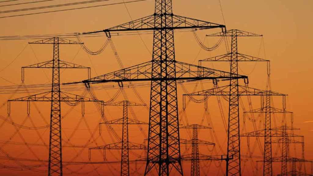 Se prorrogaba hasta el próximo 31 de diciembre el plazo para renovar el bono social eléctrico.