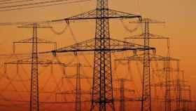 La patronal eléctrica cambia de nombre y se centrará en la distribución