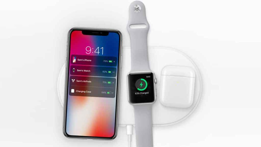 apple-iphone-airpower