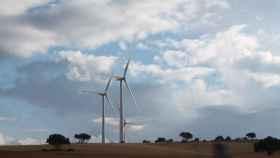 Regional-renovables-cambio-climatico