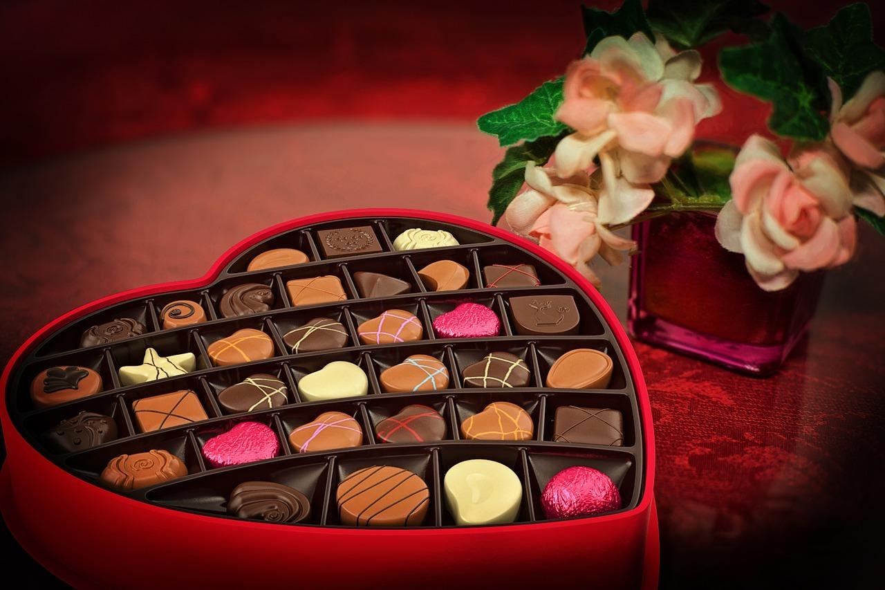salón internacional del chocolate 00