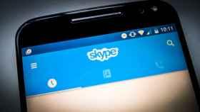 Cómo leer y responder los SMS desde tu PC con Skype [APK]