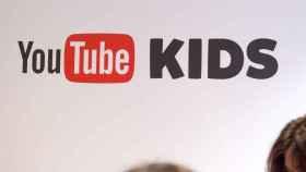 YouTube para niños es más seguro: nuevas herramientas de bloqueo para padres [APK]