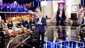 'GH VIP 6', el programa de corazón definitivo convertido en reality show
