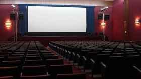 Valladolid-cine-fiesta-del-cine-entradas