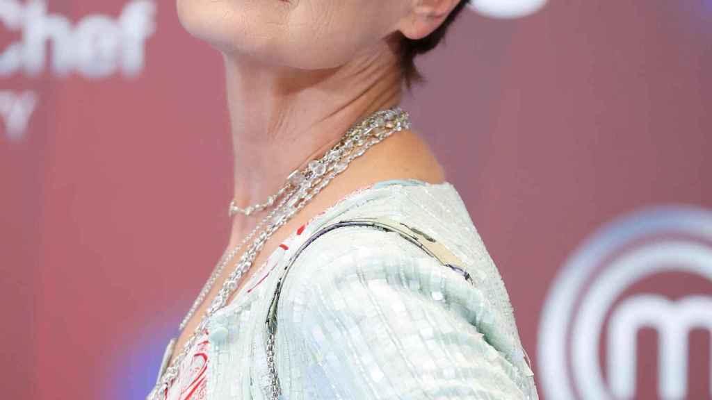 Antonia Dell'Atte.
