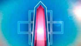 El genial juego de puzles que reta tu ingenio inspirándose en The Witness
