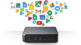 asus chromebook 3 aplicaciones android google play store