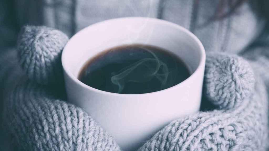 arrugao-cultura-cafe-escandinavia-1