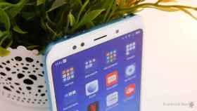Los móviles de Xiaomi tienen publicidad y eso no va a cambiar