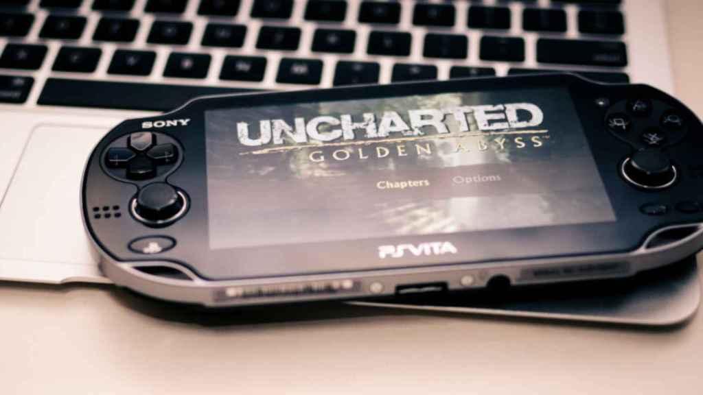 La PS Vita fue un fracaso para Sony