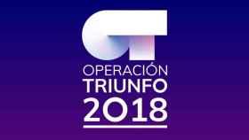 Sigue Operación Triunfo con la aplicación oficial OT 2018 para Android