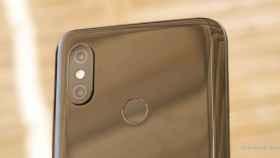 Superofertas de eBay para este finde: OnePlus, Xiaomi, Samsung, Huawei