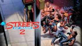 Nuevo juego gratis de SEGA: descarga ya el clásico Streets of Rage 2
