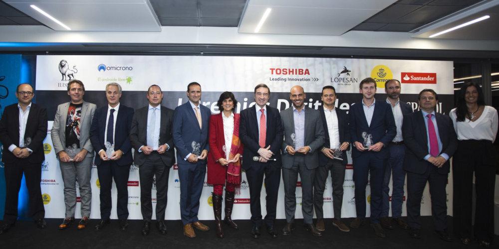 premios digitales el espanol 1