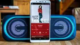 Los distintos tipos de sonido en Android y por qué a veces no suena tu móvil