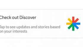El feed de Google evoluciona con más funciones y cambiando de nombre