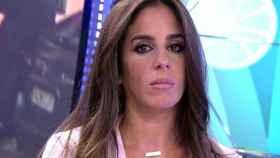 Anabel Pantoja abandona 'Sálvame' tras las llamadas de Isabel Pantoja