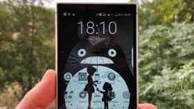 Truco: cómo poner en blanco y negro la pantalla de tu móvil