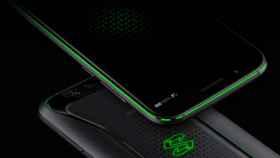 El móvil gaming de Xiaomi a punto de renovarse: así es el Black Shark 2
