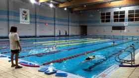 zamora piscina climatizada almendros 3