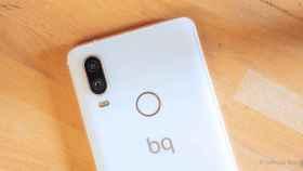 BQ consigue la exigente certificación de Android para empresas
