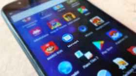 Mensajes de Android te protegerá del Spam por SMS