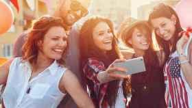 Google Maps se actualiza para organizar viajes con amigos