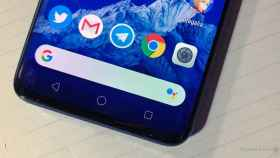 Descarga el nuevo Pixel Launcher con Google Assistant integrado [APK]