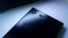 Este es mi Android y esto es todo lo que llevo en él, por Luzeon