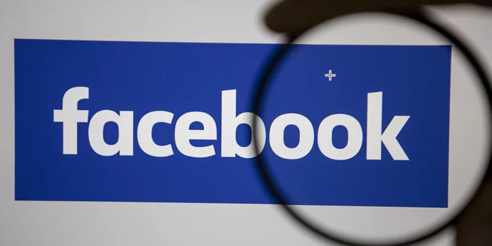 facebook hackeo seguridad