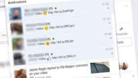 Trending-topic-policia-nacional-facebook-virus