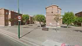 Valladolid-corte-luz-las-viudas