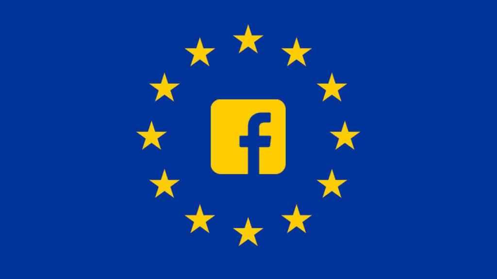 europa-facebook