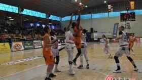 Zamora zamarat girona 07