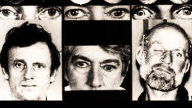 Reacción de inclinación ocular, una de las manifestaciones del fenómeno de Tullio.