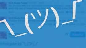 Descarga ya la mejor aplicación de emojis de Internet