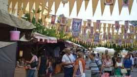 zamora mercado medieval (22)