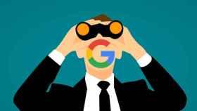 espiar privacidad google