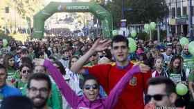 Valladolid-marcha-contra-el-cancer-2