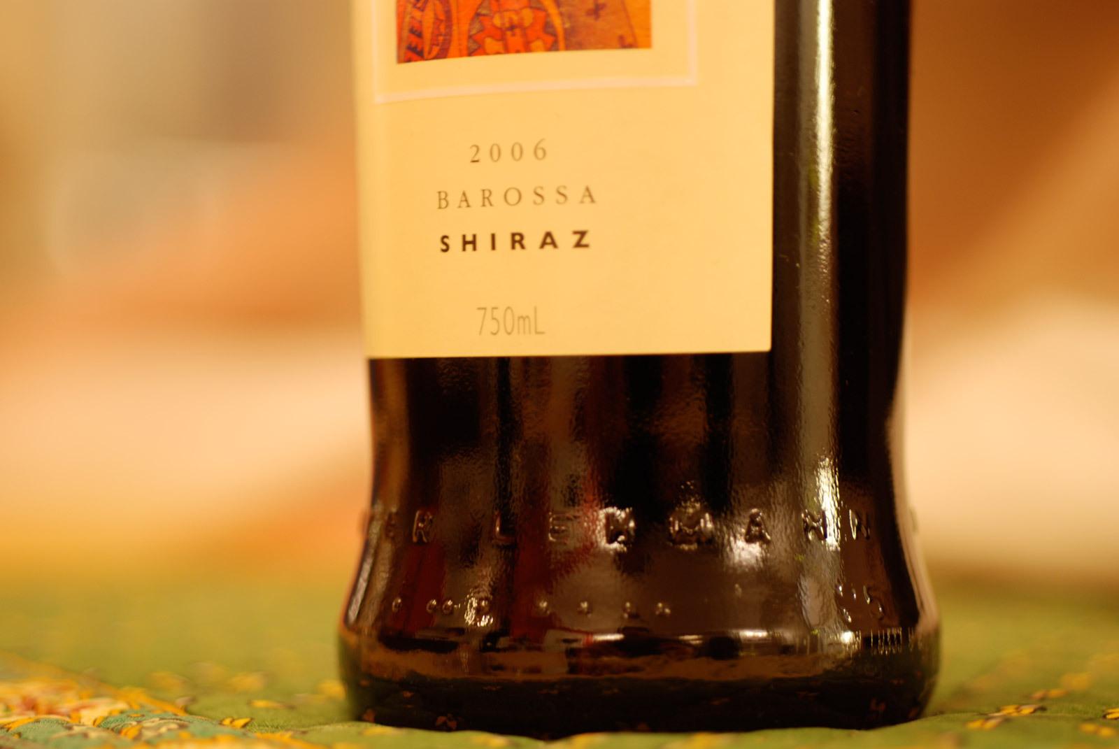 Wine_labelled_as_a_Barossa_Shiraz