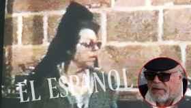 El pueblo donde la madre de Villarejo, partera, es un mito: ¡Viva la madre que nos parió!