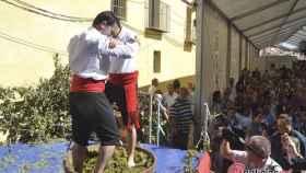 Valladolid-Rueda-pregon-fiesta-vendimia-041