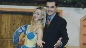 Mar Regueras, la presentadora que más carrera ha tenido tras el programa.