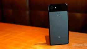 iPhone XS contra Google Pixel 3 XL, así hacen las fotos