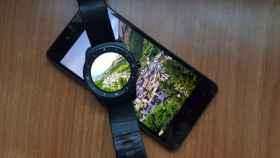 Las tres mejores aplicaciones de reloj para tu móvil Android