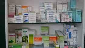 farmacia 03