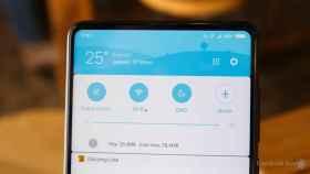 Cómo solucionar los problemas al compartir wifi en móviles Xiaomi
