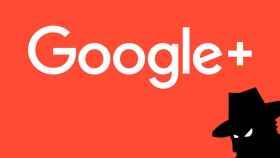 Google cierra Google+ por una filtración masiva de datos: descarga tu información