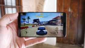 Huawei da la sorpresa: habrá un Mate 20X especial para gamers